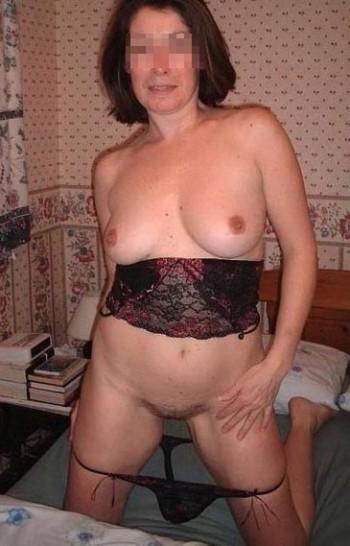 Je cherche un mec jeune à Sarcelles pour une rencontre sexe