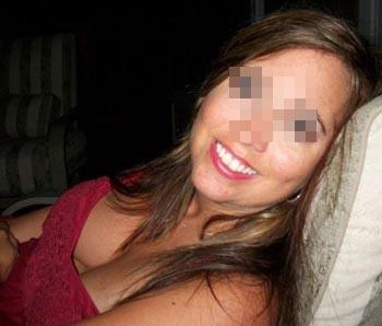 Rencontre sans suite avec une femme cougar sur Bagneux