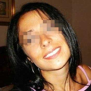Plan baise d'un soir avec une quarantenaire à Castres