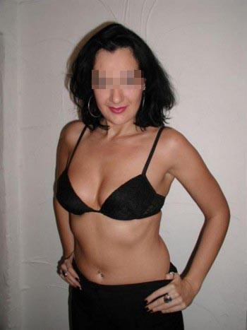 Belle femme cougar sur Châteauroux veut rencontrer un jeune homme séduisant