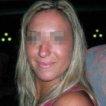 Je cherche un mec jeune sur Aix-en-Provence pour du sexe