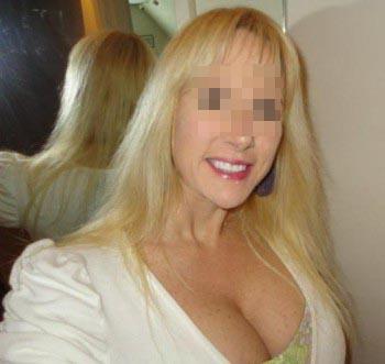 Je cherche un mec de 20 ans sur Brive-la-Gaillarde pour un plan sexy