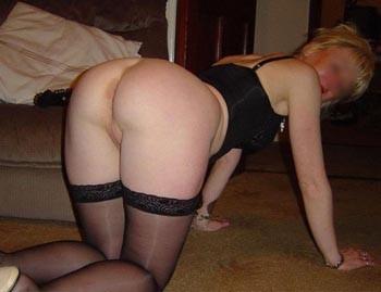 Rencontre x avec une femme mure sexy sur Tarbes