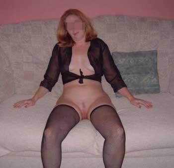 Je cherche un mec jeune sans tabou sur Le Blanc-Mesnil pour une rencontre sexe