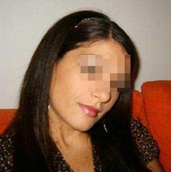 Je cherche un jeune maghrébin à Limoges pour une défonce anale