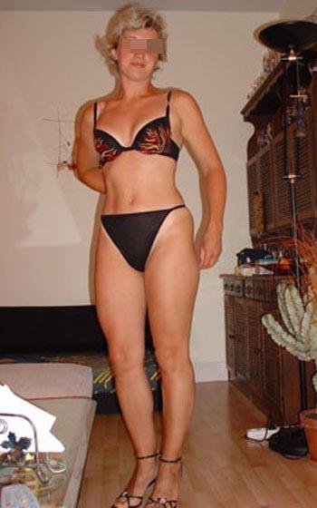 Femme cougar salope sur Le Lamentin