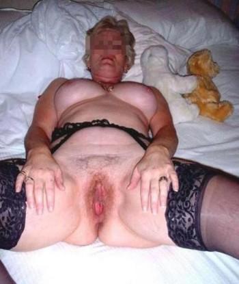 Je cherche un jeune homme aimant le sexe à Boulogne-sur-Mer pour un gros câlin