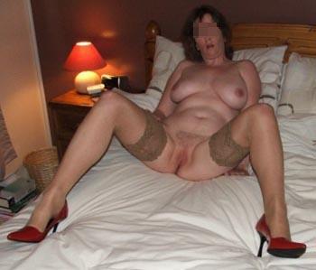Rencontre femme sexe ris orangis