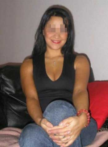 femme mature video escort niort
