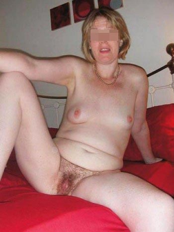 sexe video escort chalon sur saone