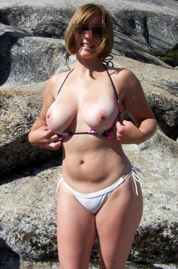 Je cherche un jeune mec coquin à Mantes-la-Jolie pour du sexe