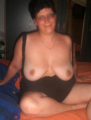 Je cherche un mec jeune sans tabou à Toulouse pour une sodomie
