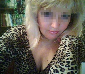 Je cherche une rencontre sexe à Boulogne-sur-Mer avec un jeune métis