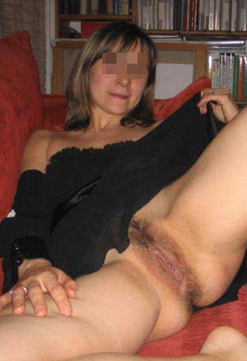 plancul mature recontre adulte
