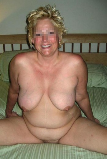 mature baise jeunot mature sodomisee