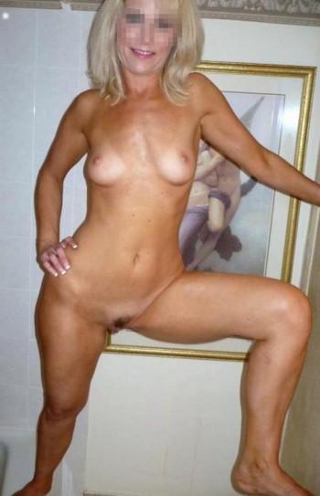 Je cherche un jeune bien monté à Sartrouville pour une rencontre sexy
