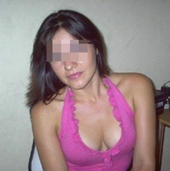 Plan pour du sexe avec une femme cougar sexy sur Toulon