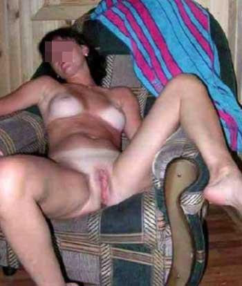 Belle femme cougar à Gennevilliers pour une rencontre coquine