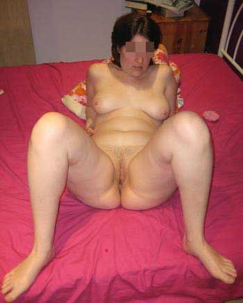 Femme cougar sexy sur Livry-Gargan