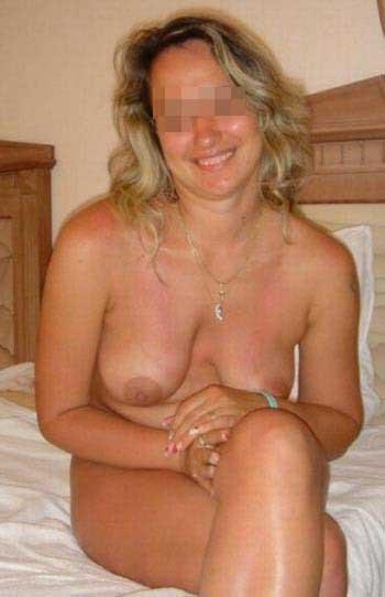 Sexe anal à Gennevilliers