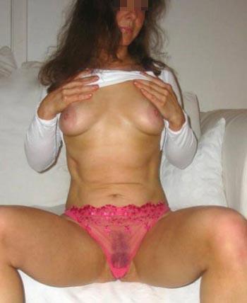 Je cherche un jeune séduisant à Beauvais pour un plan sex