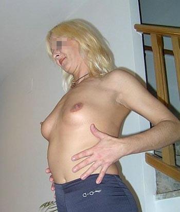 Femme mature sexy à Bagneux pour une rencontre sexe