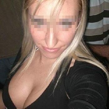 Je recherche un mec jeune sur Levallois-Perret pour un plan sexy
