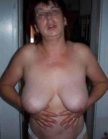 mature vieille escort girl a grenoble