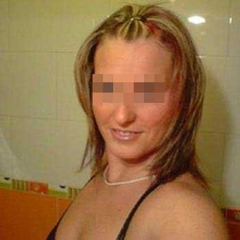 Je cherche un jeune séduisant sur Béziers pour une baise anale