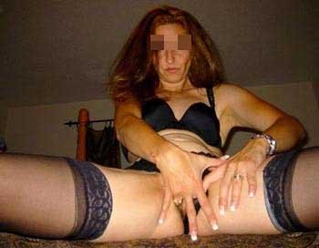 Je cherche un jeune au sang chaud sur Cholet pour du sexe extrême