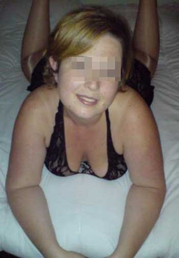 photo femme nue mature annonce annecy