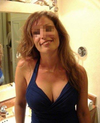 Je cherche un jeune homme à Savigny-sur-Orge pour une baise anale