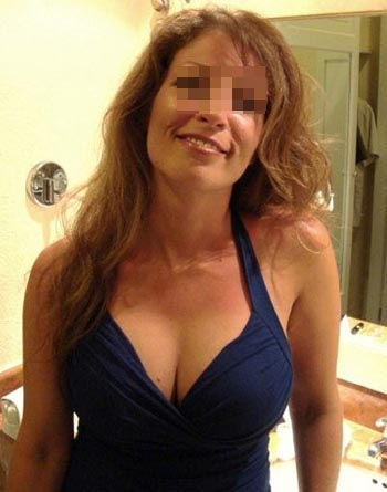 Sexe anal sur Albi