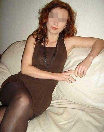 Je cherche un jeune black ou métis à Aubervilliers pour du sexe