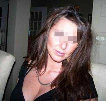 Belle femme cougar désirant se faire un homme de 20 ans sur Troyes