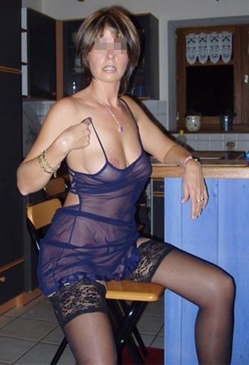 Je recherche un mec jeune à Troyes pour une rencontre sexe