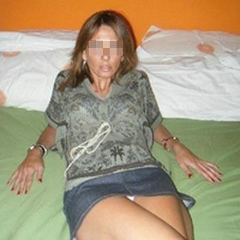 Je cherche un jeune homme sur Avignon pour un plan sex