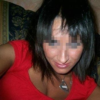 Rencard sexe avec une femme mature salope à Rennes