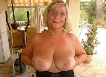 Je veux trouver une rencontre sexy à Aix-en-Provence avec un mec jeune et excitant